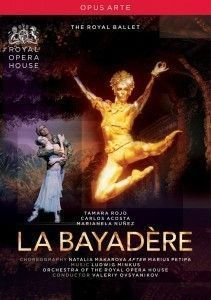 la-bayadere-2