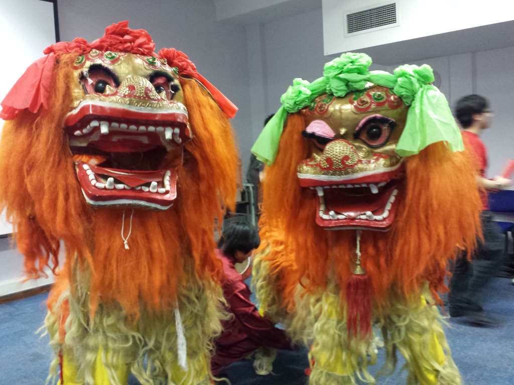 birkbeck-chinese-society---lion-dance---imperial-college-london-dance-team